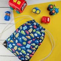 Рюкзак-мешок MINI